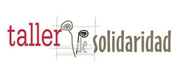 Taller de Solidaridad Logo