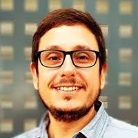 Jose Martinez Goodbytes Network