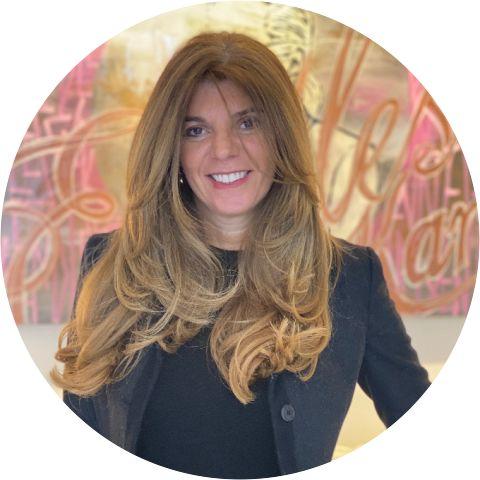 Melinda Nicci