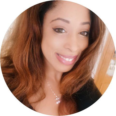 Mariam Adekoya