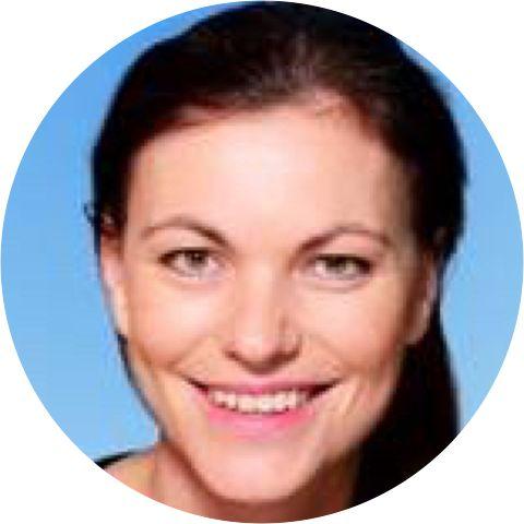 Antonia McCahon