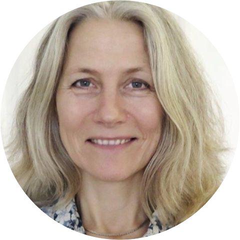 Hanne Vandal