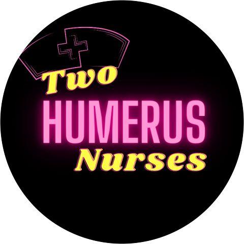 Humerus Nurses