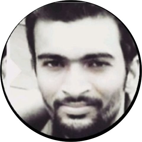 Zishan Ali