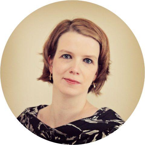 Katleen Richardson