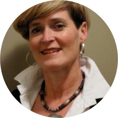 Karin Brakel