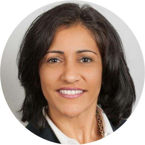 Aarti Gurnani