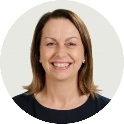 Sandra Cairns