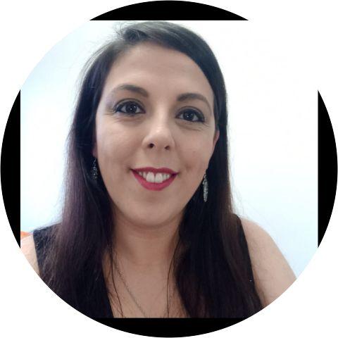 Beatriz Fuentes