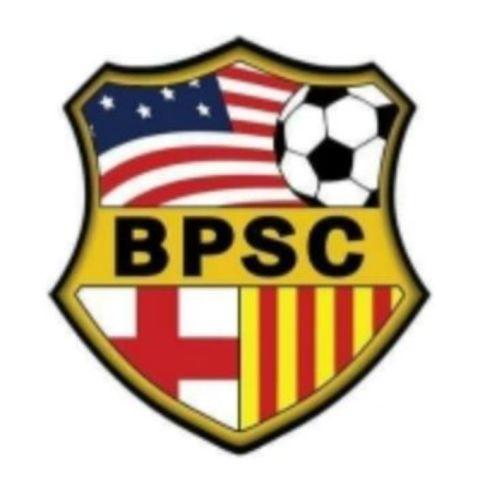 Barcelona Premier Soccer Club