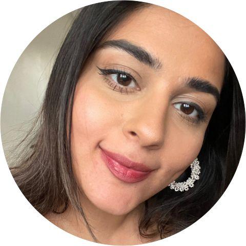 Meera Naveed