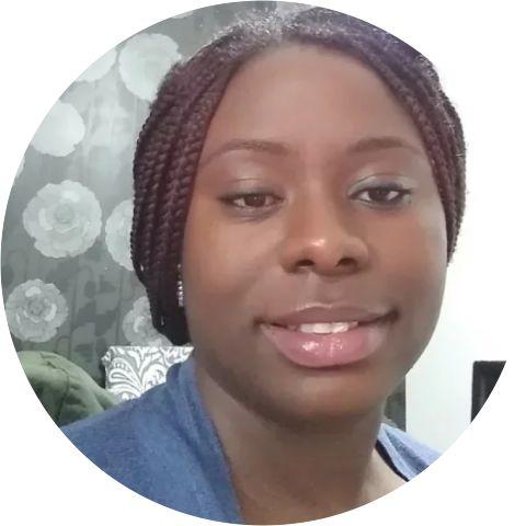 Chioma Munonyedi