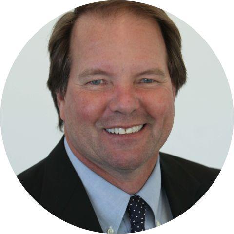 Bob Macgregor