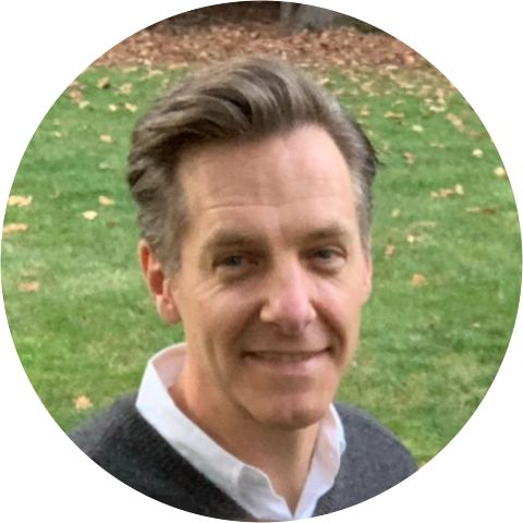 Todd Petracek