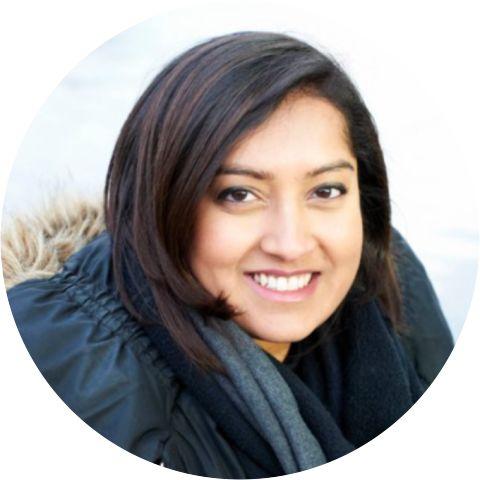 Deesha Chandra
