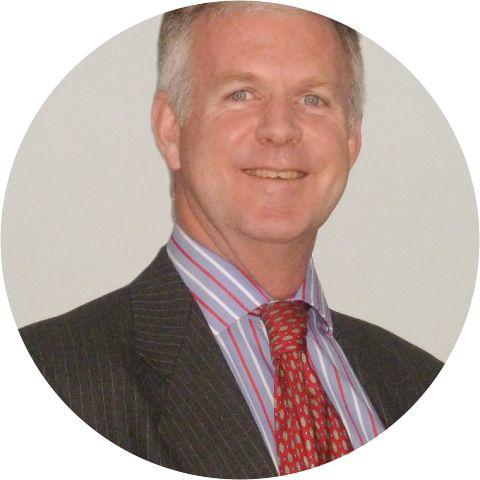 Nigel Piper