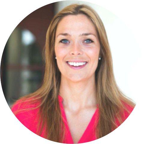 Victoria Beechey