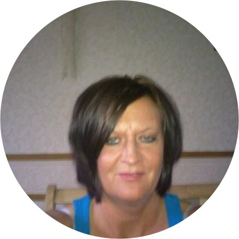 Pippa Whitty