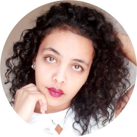 Winta Tesfaye