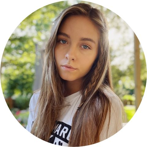 Olivia Shields