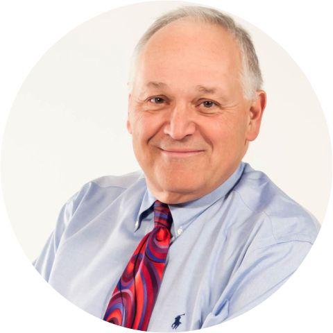 Paul Gerbino
