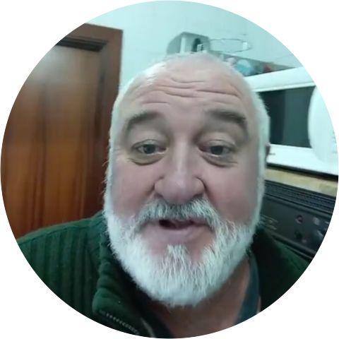 Donald Stan