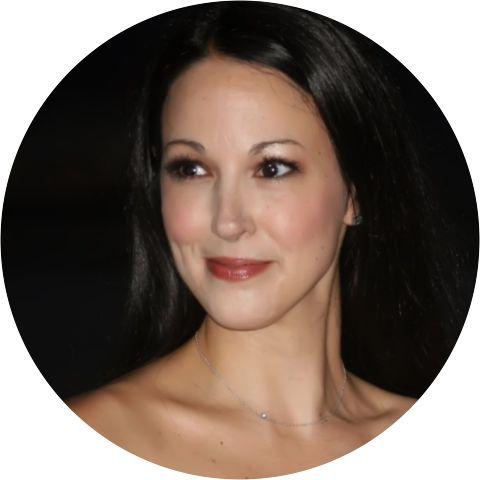 Erica Levine Ryan