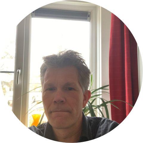 Vincent Hoffius