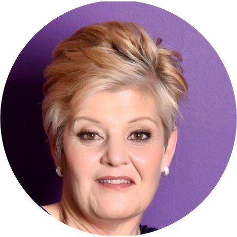 Joanne Hatfield