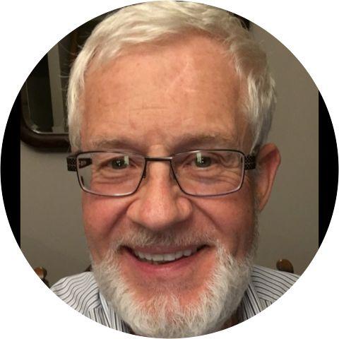 Bill Asselstine