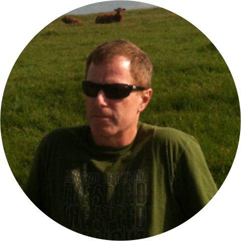 John Novack