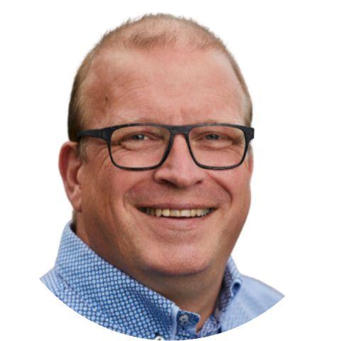 Hedinn (Héðinn) Sveinbjörnsson
