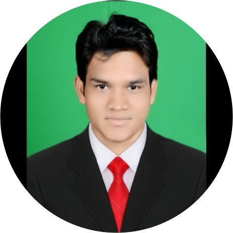 Surendra Prusty