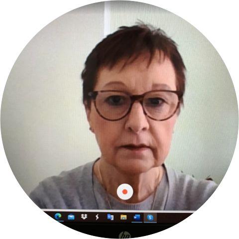 Judy Banfield Chandler