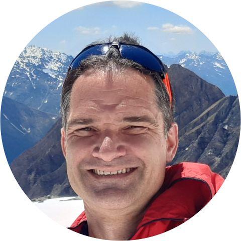 Markus Schade