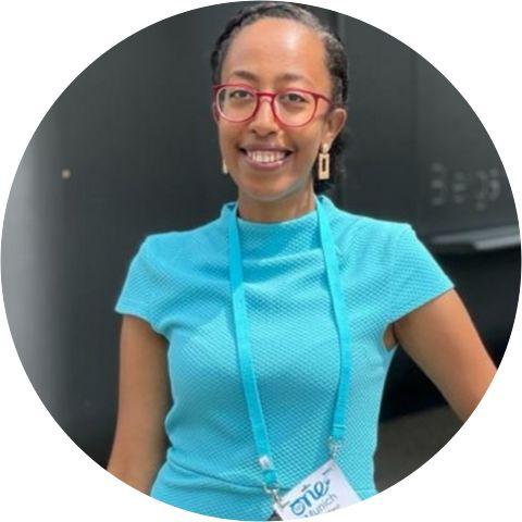 Etsehiwot (Etsu) Abebe Assefa