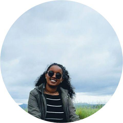 Bethelhem Addisu