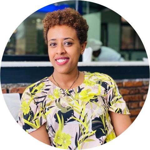 Mahlet Abreham