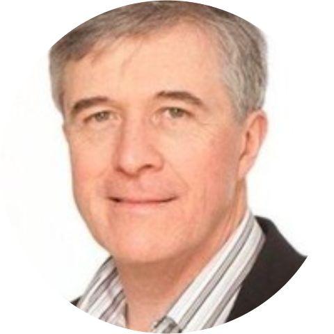 Robert Ralphs