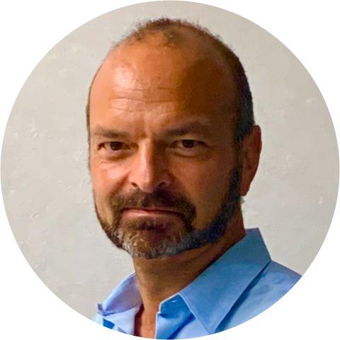 Ian Sullivan