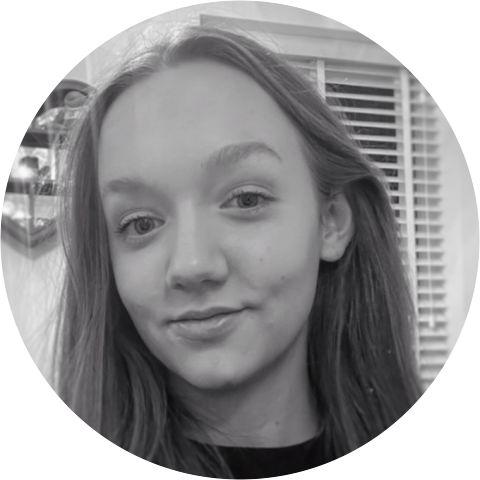 Brianna Allsopp