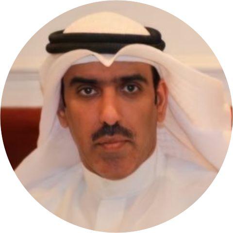 Saud Alasfoor