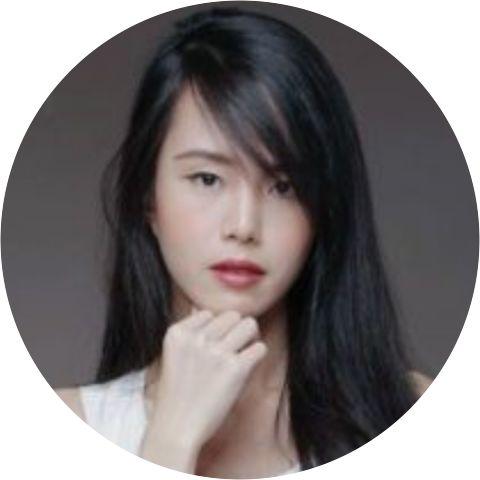 Regine Chan