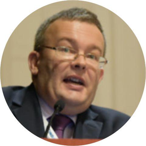 Robert Ciemniak