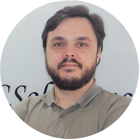 Marco Makarovsky