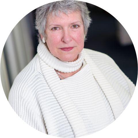 Linda Hausmanis