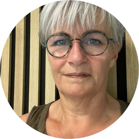 Linda Helsinghof