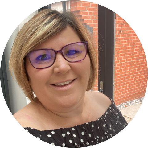 Debbie Wade