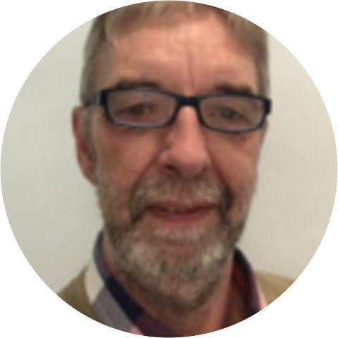 Phil McSweeney