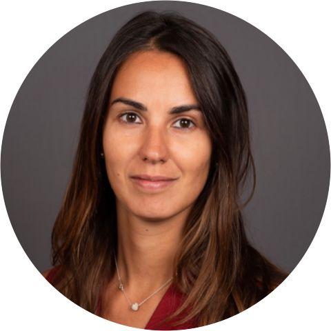 Elena Ferrario